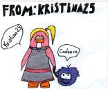 Kristina25