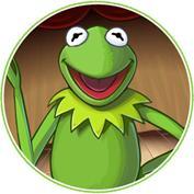 20140319_Kermit-1395239688
