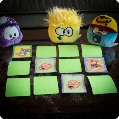 art-craft-fun-activity-club-penguin-memory-card-game-1389856482