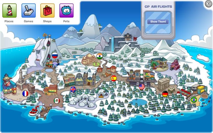 map201403