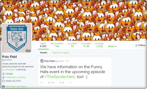 PoloTwitter2014