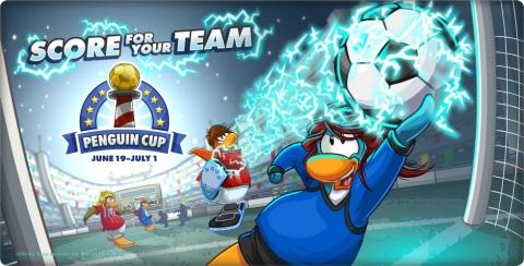 0604-(Marketing)-Penguin-Cup-Homepage-Billboard-1401932410
