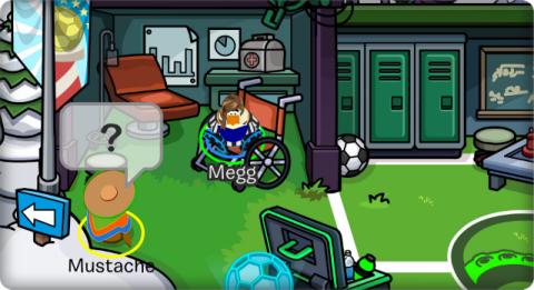 megg24