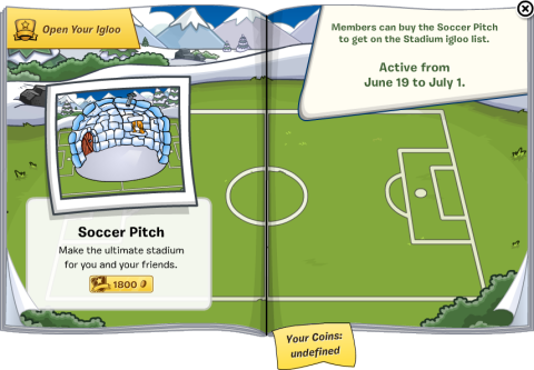 soccerpitch