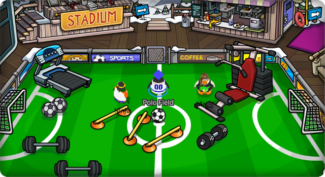 stadiumcons