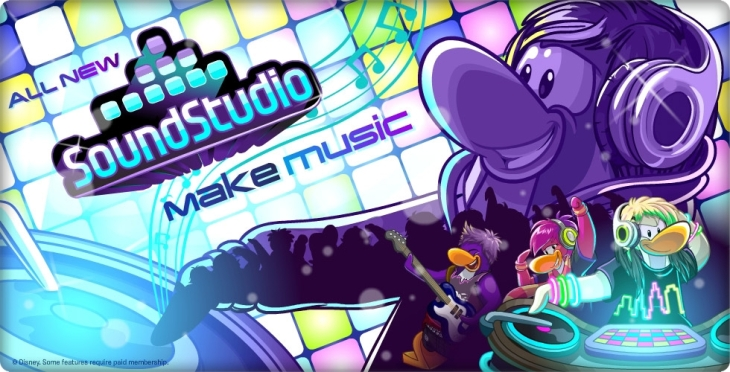 0709-(Marketing)MusicJamHomepageBillboard-SoundStudio-1404923247