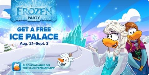 EN0730-(Marketing)FrozenHomepeBillboard-FreePlayer-1406738578