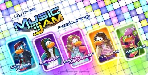 MusicJamGuests-1404156455