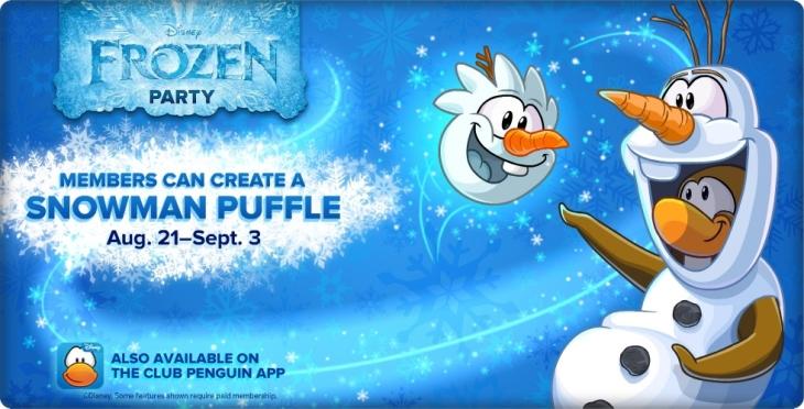 EN0806-(Marketing)FrozenHomepageBillboard-Member-1407344175