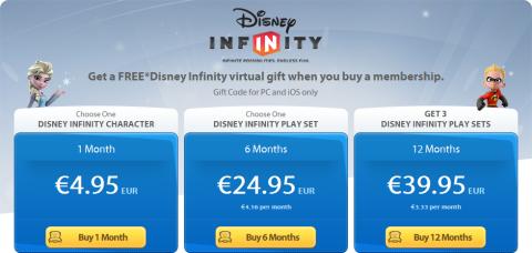 infinityMemberOffer