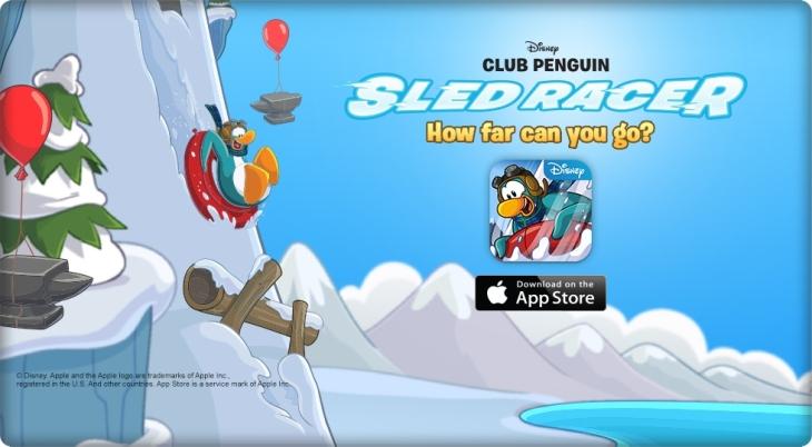 Sled-racer-1407344390
