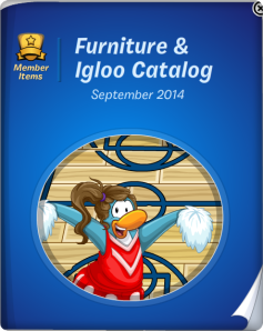 Club-Penguin-September-2014-Furniture-Cover