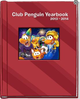 1314book