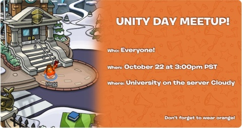 UnityDayMeetupDesign-1413999183