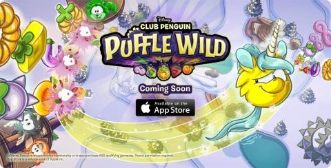1127-(Marketing)Puffle-Wild-Billboard-Preaware-Web-Global_2-1417207171