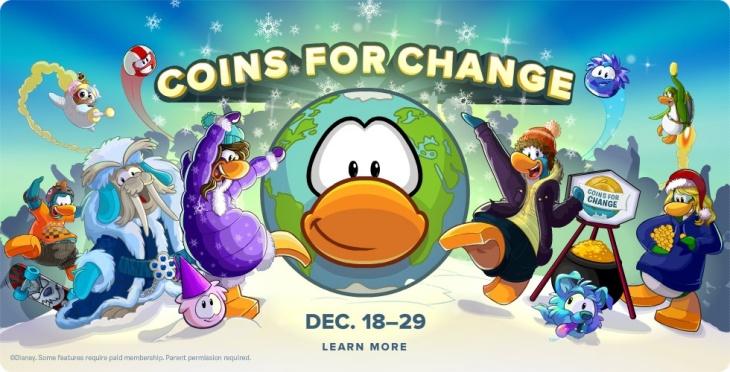 1210-(Marketing)-Coins-for-Change-Pre-Awareness-Billboard-Web-1418239150