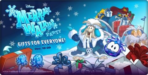 1210-(Marketing)-Merry-Walrus-Billboard-web-1418239150