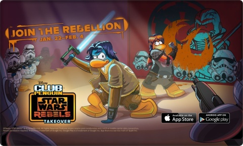 0108-(Marketing)-Star-Wars-Rebels-Billboard-Web_1-1420657346