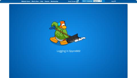 logging-in-spyro