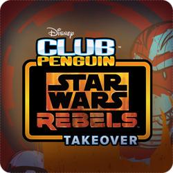 rebels2015