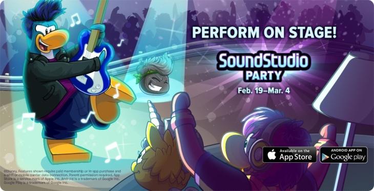 Sound-Studio-Party-Billboard_3-1423076189
