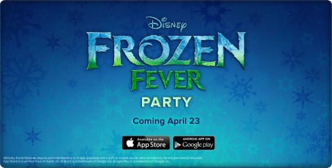 0415-(Marketing)-Frozen-Billboard-Web-Preawareness_5-142911770