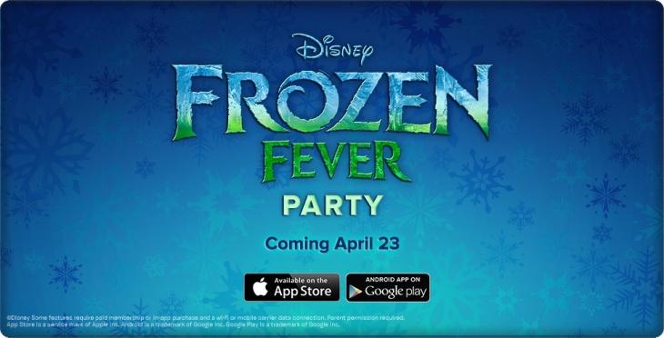 0415-(Marketing)-Frozen-Billboard-Web-Preawareness_5-142911770