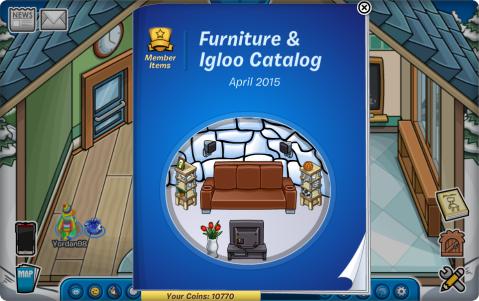 furniture0415