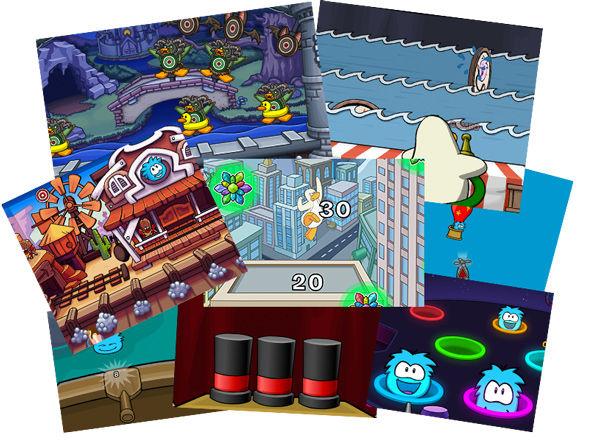 GamesGamesGames-1434384009
