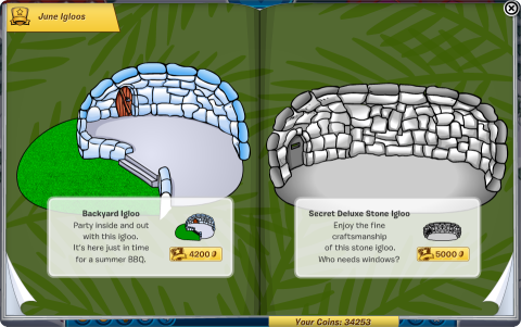 otherigloos