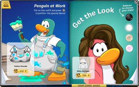 penguinatwork0615