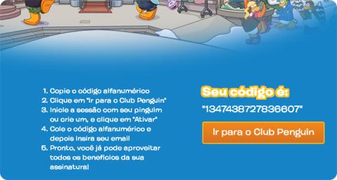 freecode0715