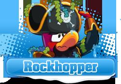 RockhopperJuly15
