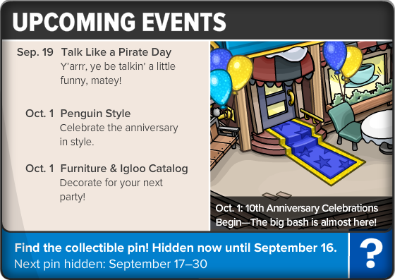 Club Penguin Times 517 (1)
