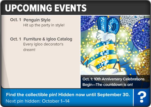 Club Penguin Times 518 (2)