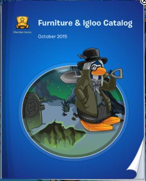 Furniture & Igloo Catalogue - Oct 2015 (2)