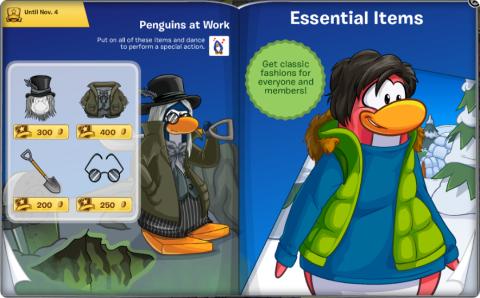 Penguin Style - Oct 2015 (1)