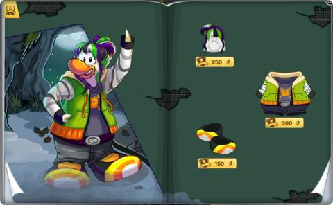 Penguin Style - Oct 2015 (3)