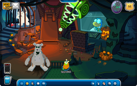 halloween-party-2015-quest8 (16)