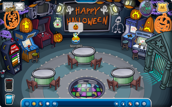 halloween-party-2015-quest8 (4)