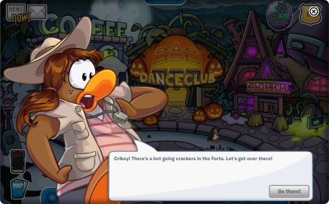 halloween-party-quest7 (1)