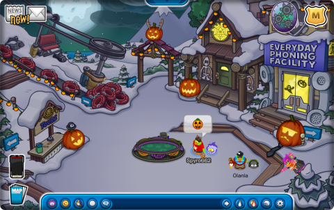 halloween-party2015-quest4 (4)