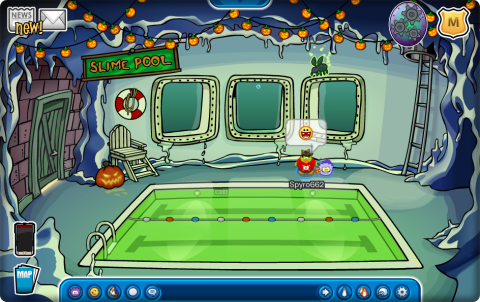 halloween-party2015-quest4 (6)