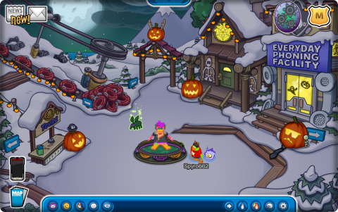 halloween-party2015-quest4 (7)