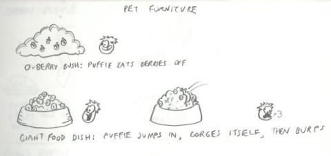PetFurniture_1