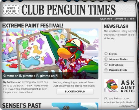 club-penguin-times-525 (2)