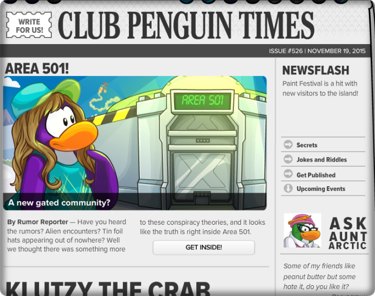 club-penguin-times-526 (1)
