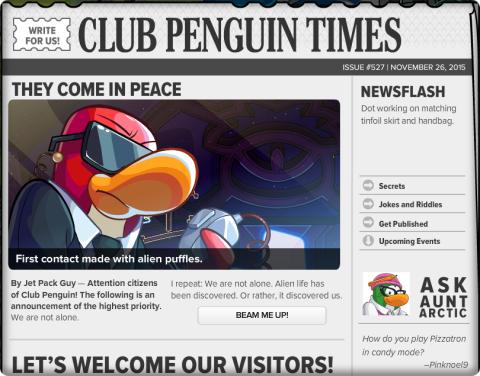 club-penguin-times-527 (1)