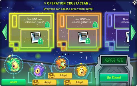 operation-crustacean-2015 (14)