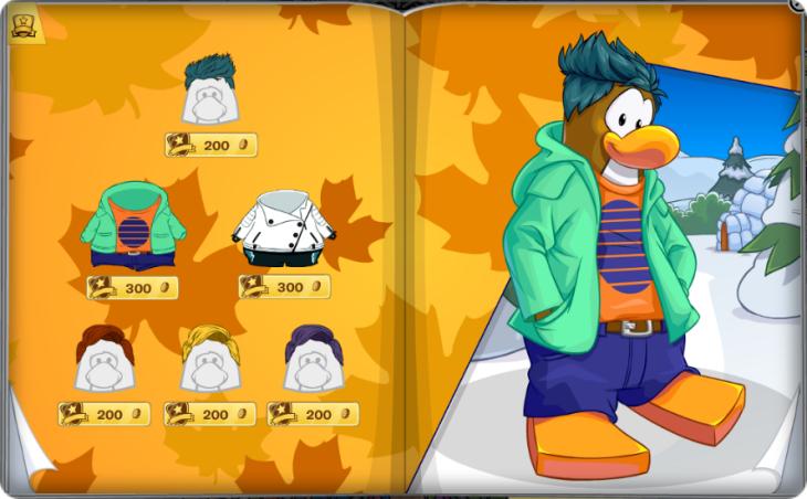penguin-style-nov-2015 (4)